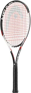 HEAD Graphene Touch Speed Pro Tennis Racquet (Unstrung)