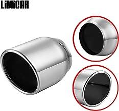 LIMICAR Diesel Exhaust Tip 3