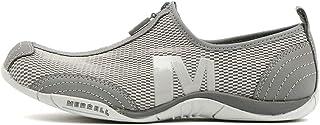 Merrell Barrado Women's Lifestyle Shoe
