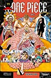 One Piece - Smile