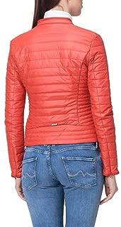 Amazon.it: Guess XS Giacche e cappotti Donna