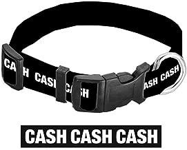 Best dog johnny cash Reviews