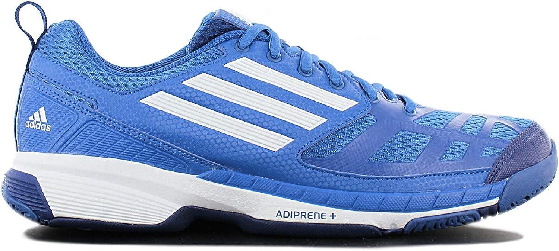 Adidas Feather Elite Herren Hallenschuhe Handball Volleyball