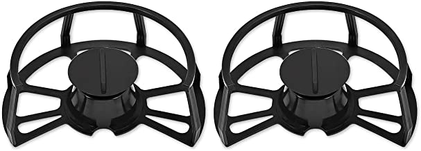 ACE SELECT Protective Cages for HTC Vive Controllers HTC Vive Accessories Protection Covers (Cages Only)