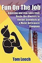 Aerospace Engineering Schools For Masters