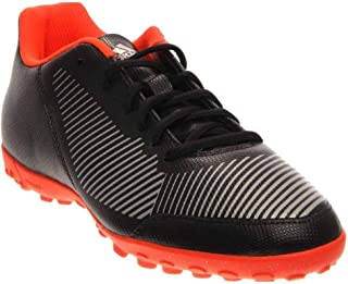 adidas Mens Ff Tableiro Soccer Athletic Cleats,