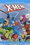 X-Men Intégrale 1987 (II) - Panini - 19/05/2010