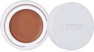 RMS Beauty Buriti Bronzer, 0.2 Ounce