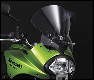 National Cycle Special Edition VStream Windshield N20014