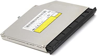 Best acer aspire dvd burner Reviews