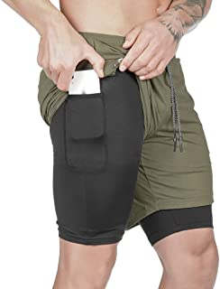 e022d5666fa1a BHYDRY Fitness Causal Slim Fit Sport Couleur Unie Hommes Jeans Pantalons  Pantalons