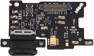 WXX For Xiaomi Mi 6 Charging Port Board