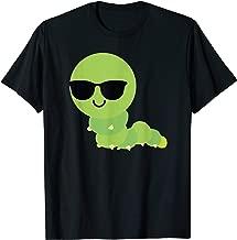 Best emoticon t shirt Reviews