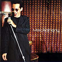 Latin Pop Star (CD AlbumAnthony, Marc, 15 Tracks)