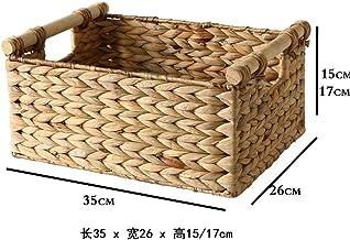 Laundry Hamper Sorter Basket Dirty Clothes Bag Fold Washable Arc Bentwood Cloth Household Nordic Solid Color Storage Baske...