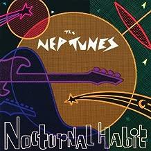 Nocturnal Habit
