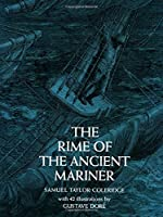 The Rime of the Ancient Mariner (Dover Fine Art, History of Art)