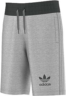 adidas Men's Sport Essentials Shorts