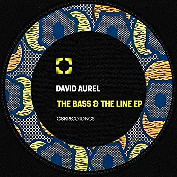 The Bass & The Line