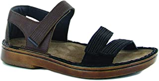 NAOT Footwear Women's Amarante Sandal