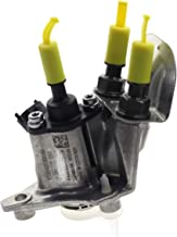 AUTOKAY New Exhaust Fluid Injector for CUMMINS ISX ENGINES 2888173NX
