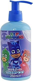 PJ Masks Value Shampoo