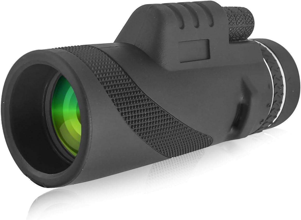 EAGWELL-Dual-Focus-Monocular