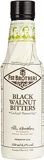 Fee Brothers Black Walnut Bitters Absinth 1 x 0.15 l