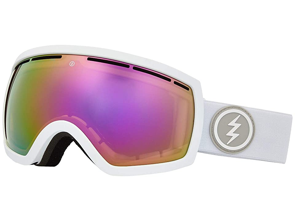 Electric Eyewear - Electric Eyewear EG2.5 , Multi