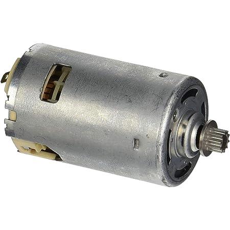 Uh72400 Wiring Harness