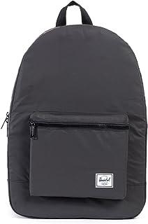 [ハーシェルサプライ] リュックサック Packable Daypack