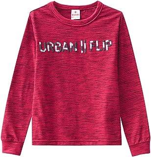 f9844816bb430 Moda - 6 - Camisetas   Blusas e Camisetas na Amazon.com.br