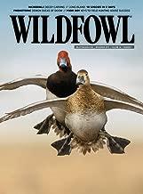 duck hunting magazine