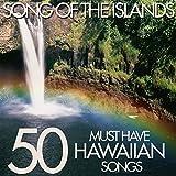 Mauna Wili Hula