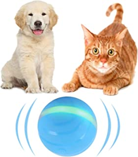 Best smart kitty toys Reviews