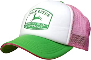 1925fcc94ae Amazon.com  Blacks - Baseball Caps   Hats   Caps  Clothing