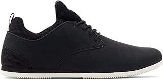 ALDO Men's Preilia Casual Sneaker