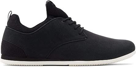 ALDO Men's Preilia Sneaker