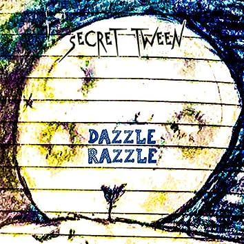Dazzle Razzle