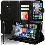 Microsoft Nokia Lumia 640 LTE/ 640 LTE Dual SIM/ 640 Dual
