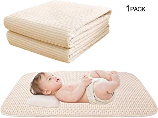 baby sleeping sheet