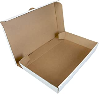 Best corrugated catering boxes Reviews