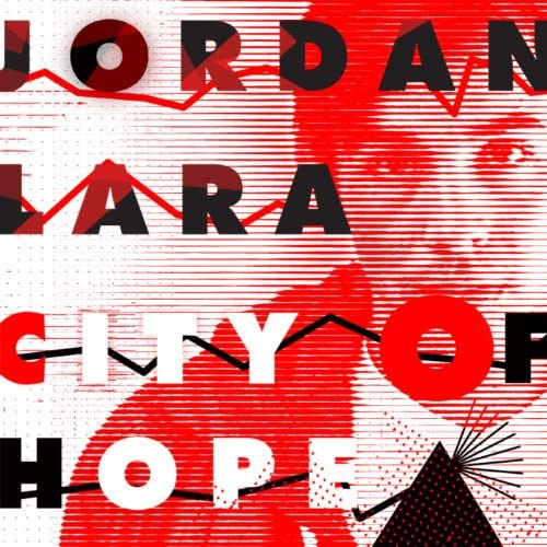 Jordan Lara