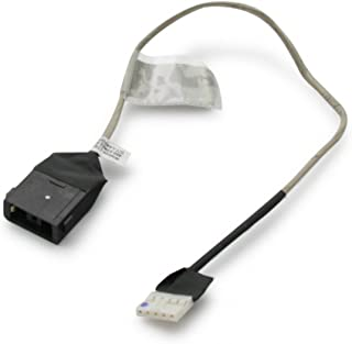 Lenovo Toma de Corriente Incl. Cable Original para la série U41-70 (80JV/80JT)