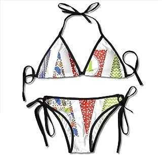 Best diy push up bikini Reviews