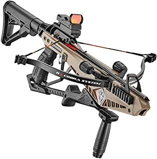 EK Archery Cobra System R9 RX 130lb