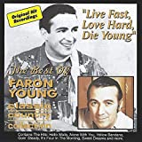 The Best of Faron Young, Volume 2 von Faron Young