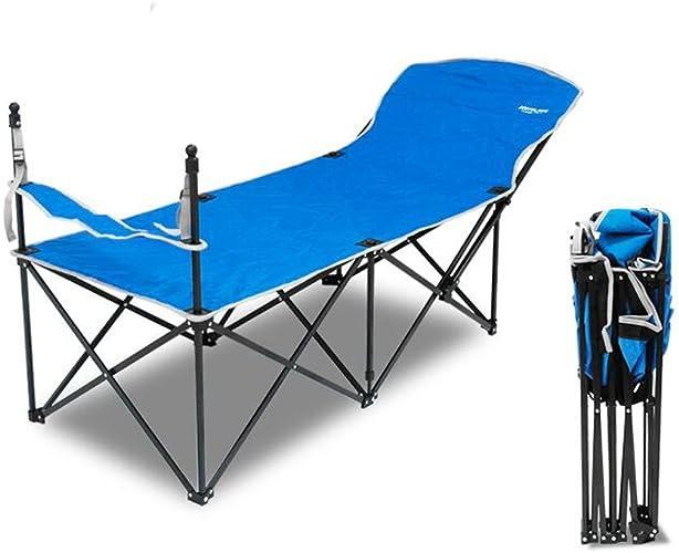 Moolo Chaise Pliante extérieure de Bureau