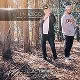 Un Juego (feat. Steve Mychael) [Explicit]