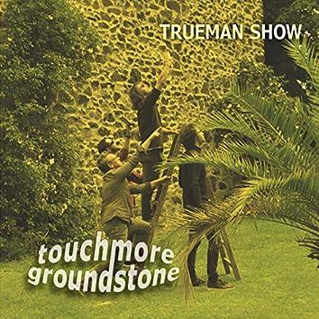 Trueman Show
